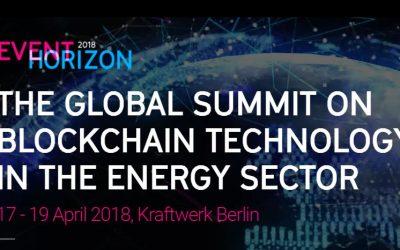 VPPlant zaprezentuje driv2e podczas EventHorizon 2018 w Berlinie