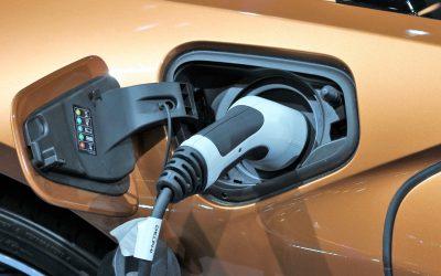 Engerati: W jaki sposób oszczędzanie energii i elastyczność energetyczna mogą wesprzeć ładowanie samochodów elektrycznych