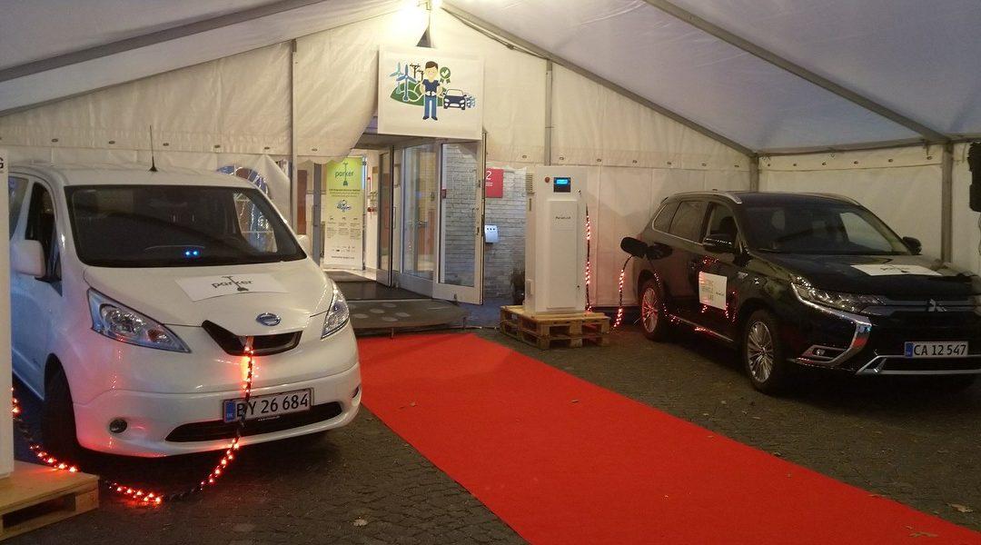 Bartosz Kwiatkowski: Co można zrobić z samochodem elektrycznym?
