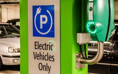 Bartosz Kwiatkowski: Gdzie jest biznes w elektromobilności?